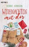 Weihnachten mit dir (eBook, ePUB)
