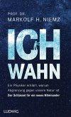 Ichwahn (eBook, ePUB)