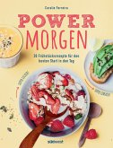 Power-Morgen (eBook, ePUB)