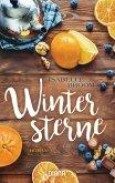 Wintersterne (eBook, ePUB)