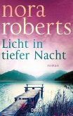 Licht in tiefer Nacht (eBook, ePUB)