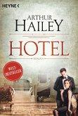 Hotel (eBook, ePUB)