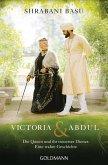 Victoria & Abdul (eBook, ePUB)