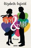 Ivy und Abe (eBook, ePUB)