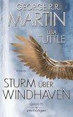 Sturm über Windhaven (eBook, ePUB)