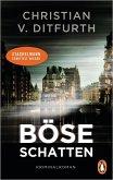 Böse Schatten / Stachelmann Bd.7 (eBook, ePUB)