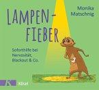 Lampenfieber (eBook, ePUB)