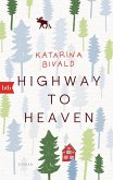 Highway to heaven (eBook, ePUB)