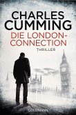 Die London Connection (eBook, ePUB)