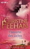 Tänzerin des Lichts / Sea Haven Bd.6 (eBook, ePUB)