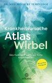Krankheitsursache Atlaswirbel (eBook, ePUB)