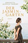 Der Jasmingarten (eBook, ePUB)