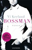Bossman / Dirty-Reihe Bd.1 (eBook, ePUB)