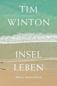 Inselleben (eBook, ePUB) - Winton, Tim