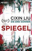 Spiegel (eBook, ePUB)