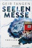 Seelenmesse / Viljar Gudmundsson Bd.1 (eBook, ePUB)