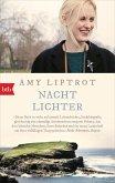 Nachtlichter (eBook, ePUB)