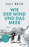 Wie der Wind und das Meer (eBook, ePUB)