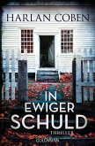 In ewiger Schuld (eBook, ePUB)