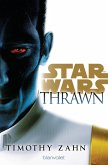 Star Wars(TM) Thrawn Bd.1 (eBook, ePUB)