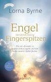 Engel berühren meine Fingerspitzen (eBook, ePUB)