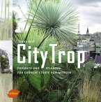 CityTrop (eBook, PDF)
