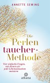Die Perlentaucher-Methode (eBook, ePUB)