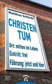 Christentum (eBook, ePUB)
