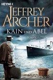Kain und Abel Bd.1 (eBook, ePUB)