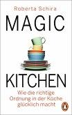 Magic Kitchen (eBook, ePUB)