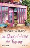 Die Chocolaterie der Träume / Valerie Lane Bd.2 (eBook, ePUB)
