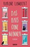 Das Haus ohne Männer (eBook, ePUB)