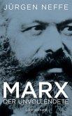 Marx. Der Unvollendete (eBook, ePUB)