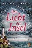 Das Licht der Insel (eBook, ePUB)