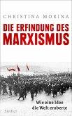 Die Erfindung des Marxismus (eBook, ePUB)