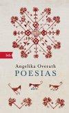 Poesias (eBook, ePUB)