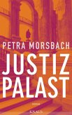 Justizpalast (eBook, ePUB)
