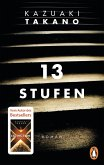 13 Stufen (eBook, ePUB)
