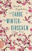 Die Farbe von Winterkirschen (eBook, ePUB)