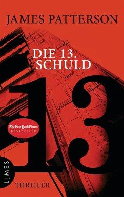 Die 13. Schuld / Der Club der Ermittlerinnen Bd.13