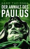 Der Anwalt des Paulus (eBook, ePUB)