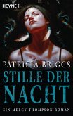 Stille der Nacht / Mercy Thompson Bd.10 (eBook, ePUB)