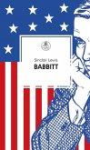 Babbitt (eBook, ePUB)