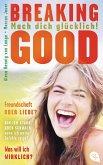 Breaking Good (eBook, ePUB)