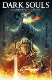 Dark Souls Vol. 3: Legends of the Flame