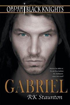 Gabriel - Staunton, Rk
