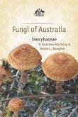 Fungi of Australia: Inocybaceae