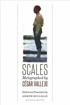 Scales - Vallejo, Cesar; Mulligan, Joseph