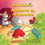Alberto El Ayudante (Albert Helps Out): Contar Dinero (Counting Money)