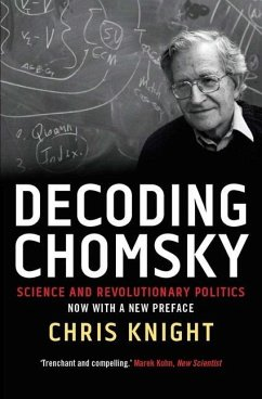 Decoding Chomsky - Knight, Chris